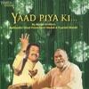 Yaad Piya Ki