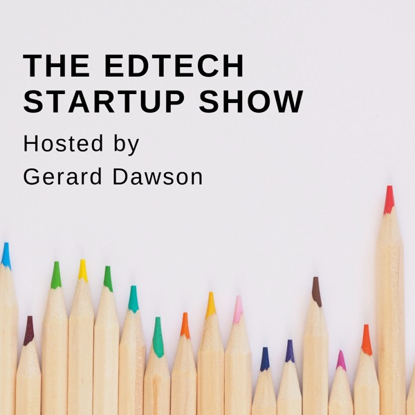The EdTech Startup Show