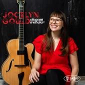 Jocelyn Gould - All Too Soon