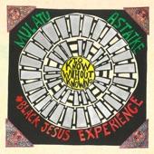Mulatu Astatke;Black Jesus Experience - Lijay