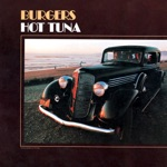 Hot Tuna - Highway Song