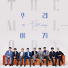SUPER JUNIOR - The Melody  artwork
