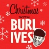 Christmas With Burl Ives
