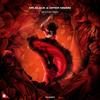 MR.BLACK & Offer Nissim - Mucho Bien (Extended Mix) artwork