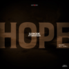 Sarkodie - Hope (Brighter Day) [feat. Obrafour] artwork