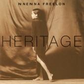 Nnenna Freelon - Girl Blue