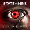 State of Mine - Seeing Red  artwork