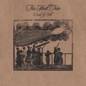 Tin Hat Trio - Hotel Aurora