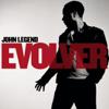 John Legend - This Time artwork