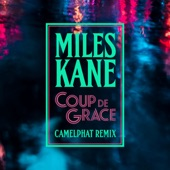 Coup De Grace (CamelPhat Remix) artwork