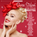 You Make It Feel Like Christmas (Deluxe Edition - 2020) - Gwen Stefani