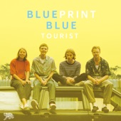 Blueprint Blue - Real As These