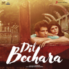 Dil Bechara - A. R. Rahman mp3
