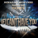 Rinaldo Montezz If I Can't Have You (feat. Romy) [Extended Mix] - Rinaldo Montezz