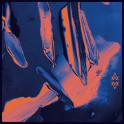 Blades - Yan Cook