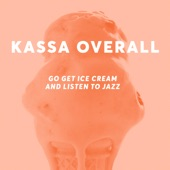 Kassa Overall - Mark Sampson