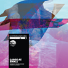 Large As Small (Inspired by 'the Outlaw Ocean' a book by Ian Urbina) - EP - Schwarz & Funk & Ian Urbina