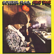 EUROPESE OMROEP   The First Time Ever I Saw Your Face - Roberta Flack