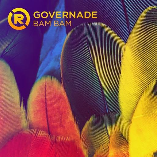 BAM BAM - Single by GOVERNADE