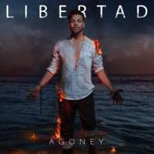 Soy Fuego - Agoney