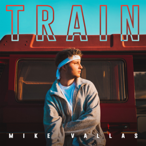 Mike Vallas - Train