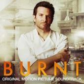 Barns Courtney - Fire
