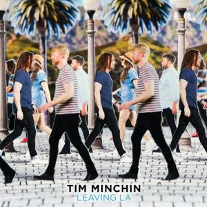 Tim Minchin - Leaving LA