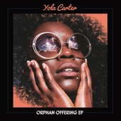 Yola Carter - Dead and Gone