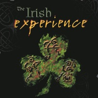 The Irish Experience by The Irish Experience on Apple Music
