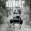 Adrian - Desert Dwelling Mama  artwork