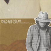 Jack Nitzsche - Marie