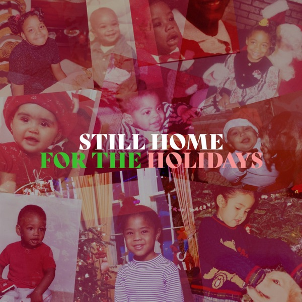 Ty Dolla $ign mit Alone for Christmas (feat. Kiana Ledé)