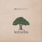 AO Music - Kutumba