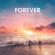 Forever - Sonny Noto