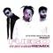 Steven Malcolm, Shaggy and R3HAB - Fuego (R3HAB Remix)