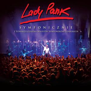 Lady Pank - Lady Pank Symfonicznie (Live)