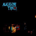 Alkaline Trio - Smokestack