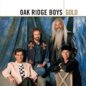 The Oak Ridge Boys - Touch a Hand, Make a Friend