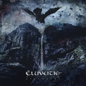 Eluveitie - The Raven Hill