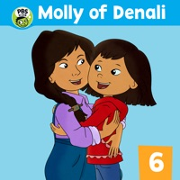 Télécharger Molly of Denali, Vol. 6 Episode 3