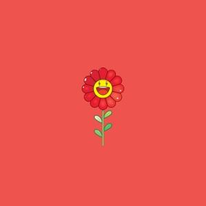 Rojo - Single