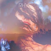 lagu mp3 Rhye - Home