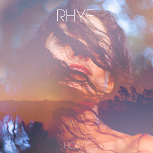 Rhye - Safeword