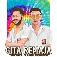 Gita Remaja - Single