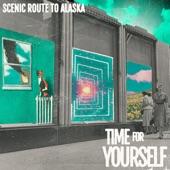 Scenic Route to Alaska - Polarized