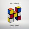 Happoradio - Super Mario artwork