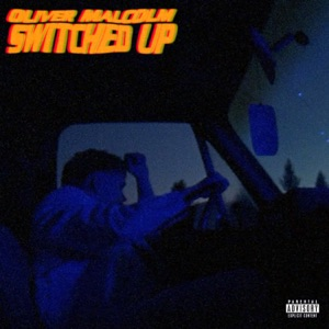 Switched Up - Single