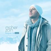 Forgive Me (Karaoke Version) - Maher Zain - Maher Zain