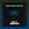 Mahmut Orhan & Sena Sener - Fly Above обложка