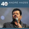 Alle 40 Goed - André Hazes